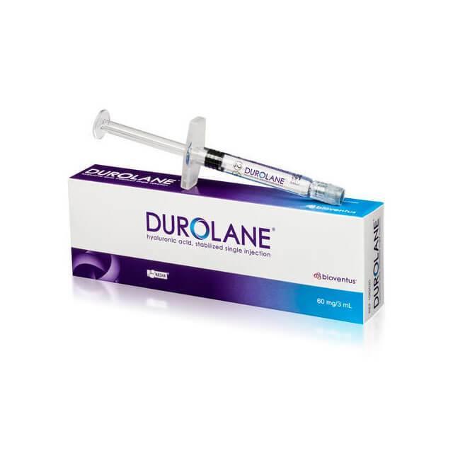 препарат Дьюролан 60 мг/3мл №1
